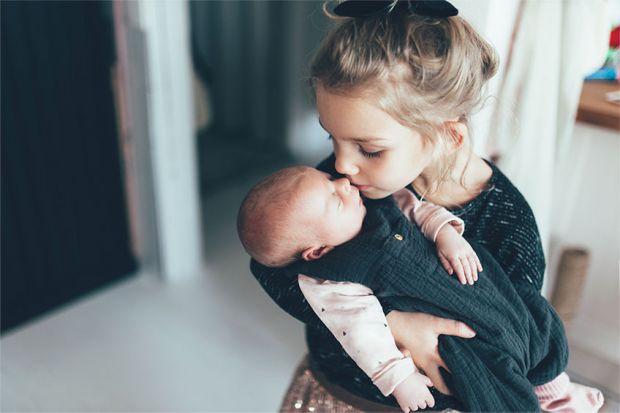 Кілька порад експертів розкажуть, коли краще планувати другу вагітність, повідомляє сайт Наша мама.