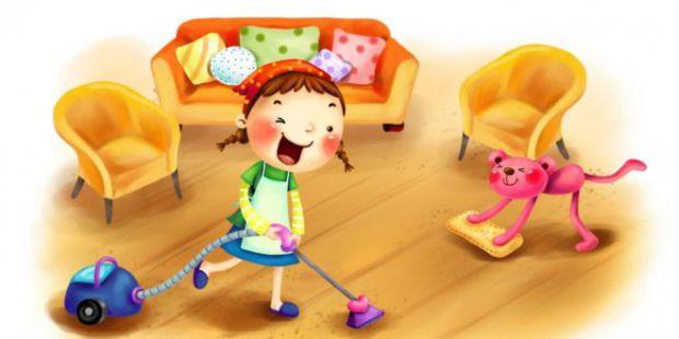 Підтримка порядку в дитячій кімнаті складне завдання. Усі батьки мріють, щоб їхня дитина прибирала за собою та дбала про свої іграшки. На жаль, в біль