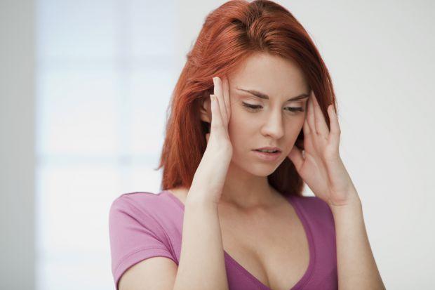 Синдром хронічної втоми – один з найпоширеніших діагнозів останнім часом. На жаль, сучасний ритм життя багатьох людей дуже напружений, насичений подія