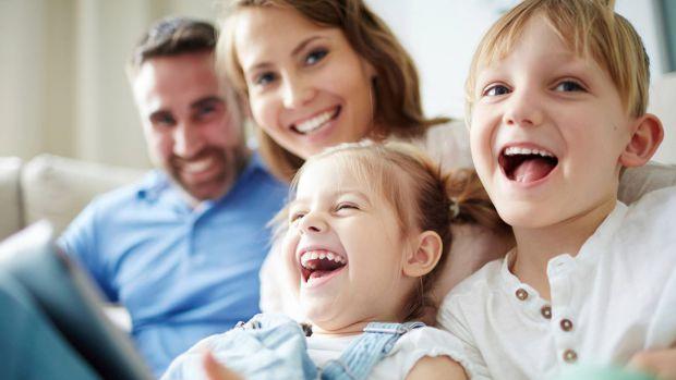 Багато батьків вважають, що не зобов'язані вибачатись перед своїми дітьми. Та все ж, сказати