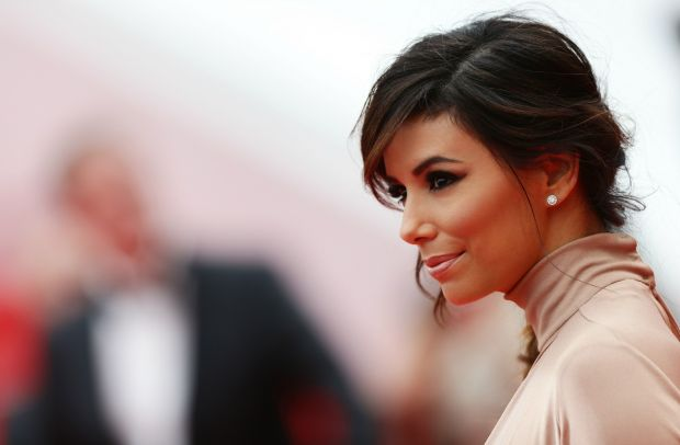 0252_red_carpet_-_eva_longoria_-_19.jpg (23.23 Kb)