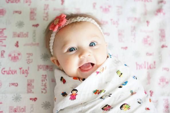 Багато батьків скаржаться, що їх малятко систематично не хоче лягати спати і капризує.Змінити докорінно ми все це не зможемо, але пропонуємо вашій ува