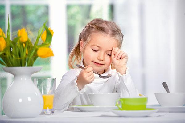 Сезонну алергію, або по-науковому поліноз, відчувають на собі близько 20% мешканців нашої планети. І загострюється це захворювання в період масового ц