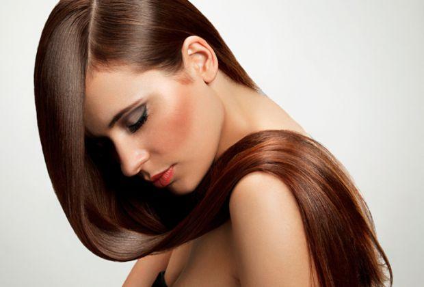 В першу чергу необхідно збільшити споживання білкової їжі, адже білок – це основний будівельний матеріал для тканин нашого організму, і наше волосся н