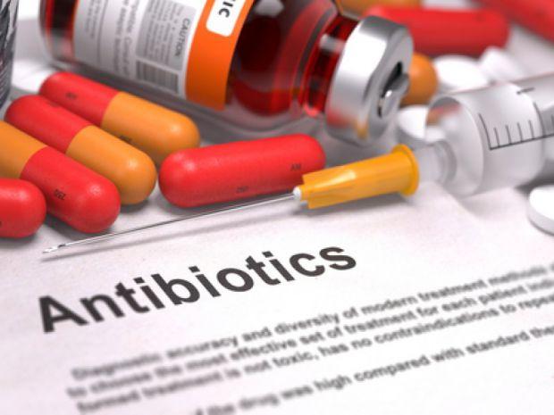 0309_antibiotiki.jpg (36.12 Kb)