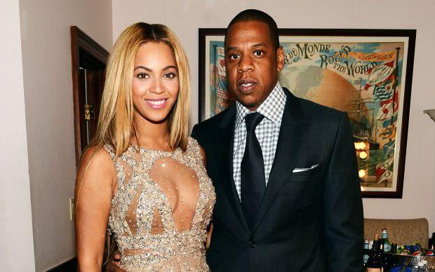 Знаменита поп-діва Бейонсе і її чоловік, репер Jay-Z, в червні минулого року знову стали батьками. Але вирішили не зупинятися і зараз задумалися про п