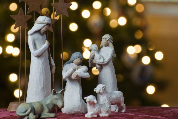 Різдво Христове - це найбільш світле свято у цілому році, його чекають і діти, і дорослі. У Різдвяну ніч не рідко відбуваються неймовірні дива - хвори