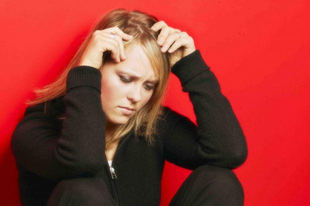 При своєчасному виявленні і правильно підібраному лікуванні ерозія не завдає шкоди жінці, проте запущені випадки мають безліч серйозних наслідків.