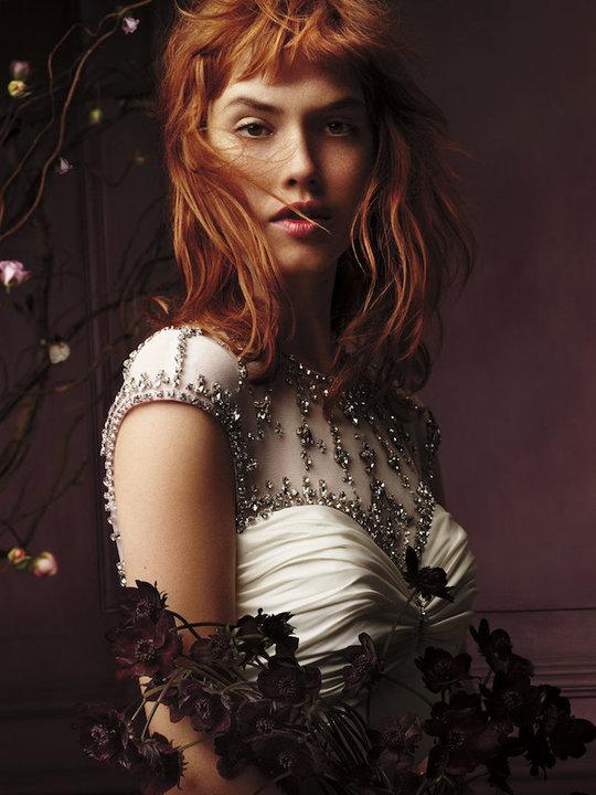 0346_bdacb46b09b6509d8df56be8f0841d00_jenny_packham_wedding_dresses_david_bridal_7.jpg (81.13 Kb)