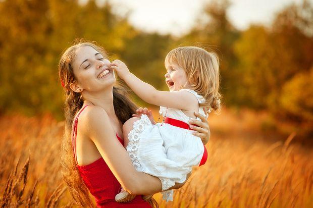 Помилки виховання дітей.Тім Елмор - відомий психолог, який провів дослідження і зробив висновки, що мами і татусі, бабусі й дідусі ще з дитинства закл