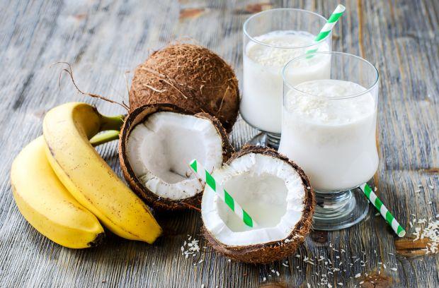 Академіки провели наукову роботу, де прийшли до висновку: щоденне вживання бананів може знизити ризик захворювань серця і судин.