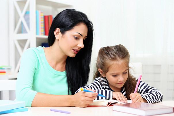 У початковій школі закладається фундамент дитини щодо навчання. Саме з 1-го по 4-й клас школяр набуває пізнавальний інтерес і мотивацію до подальшого