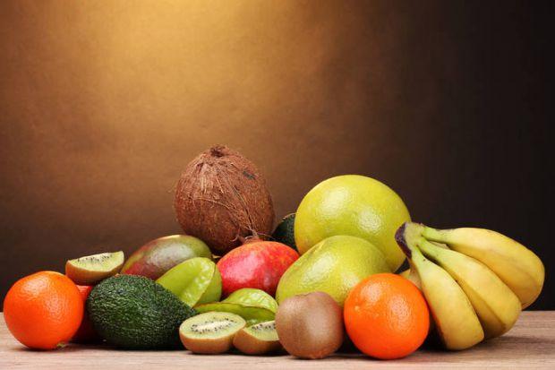 Американські спеціалісти, в ході експерименту, встановили дієтичну користь авокадо.