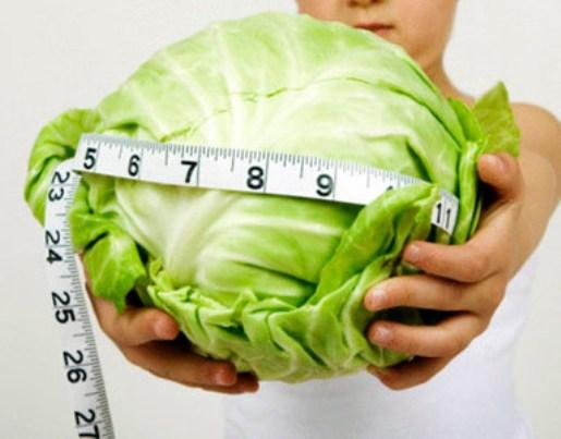 Ця унікальна супова дієта дозволяє без праці позбутися від 3 зайвих кілограмів за три дні. Застосовувати її можна 2 рази в місяць без шкоди для здоров