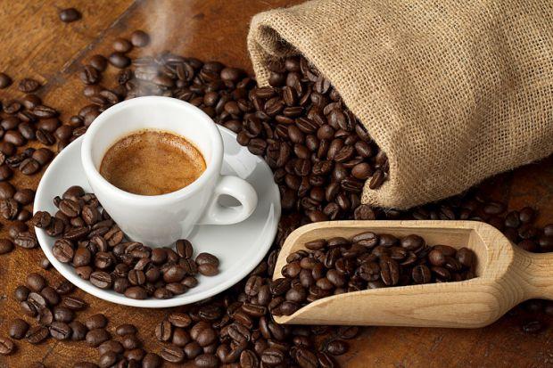 0382_0c2a204-coffe-polza1.jpg (67.83 Kb)