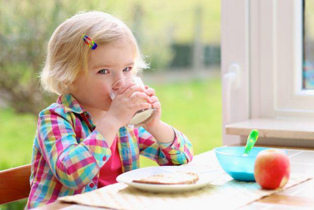 Кілька порад від експертів допоможуть вам скласти ідеальне меню для малюка, повідомляє сайт Наша мама.