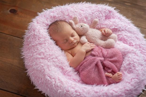 Якщо ви ламаєте голову над тим, як назвати свою принцесу, ми маємо для вас кілька варіантів! Повідомляє сайт Наша мама.