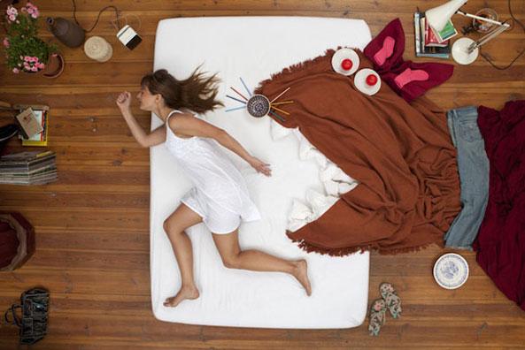 Доволі часто люди намагаються позбутися хронічного безсоння самостійно, а іноді за допомогою снодійного. Але таке самостійне лікування без консультаці