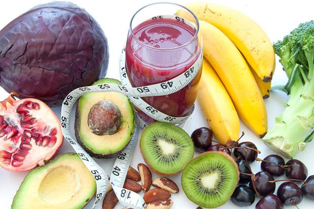 Хочете трохи схуднути та налагодити здоров'я?