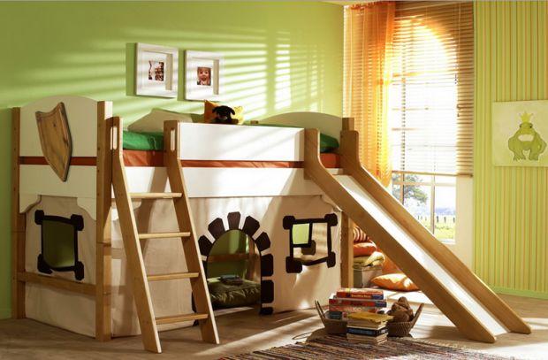 Сон ребенка - замечательный момент для молодых родителей посвятить время себе, уходу за собой и возможность позаботиться о своей семье. Поэтому стоит