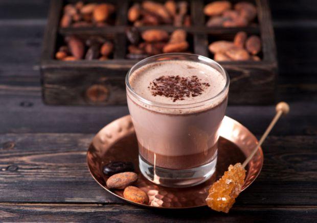 Продукти, що містять какао, є раніше невідомим джерелом вітаміну D2, до такого висновку прийшли вчені з Галле-Віттенбергского університету та Інститут