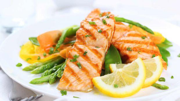 Біле м'ясо сприяє збільшенню середньої тривалості життя чоловіків і жінок. Такий висновок фахівці озвучили після проведення комплексу випробувань. Слі