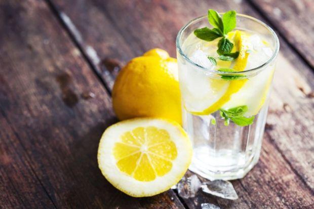 0440_voda-z-limonom.jpg (37.82 Kb)
