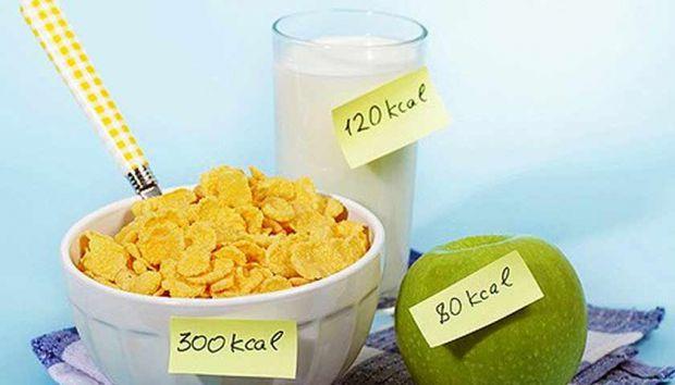 0451_kalorii.jpg (29.94 Kb)