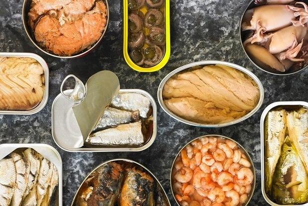 Звичні продукти, які ми можемо вживати щодня, несуть загрозу нашому організму.
