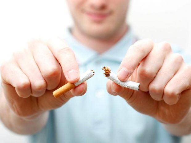 Якщо чоловік піддається впливу нікотину, у його дітей і онуків можуть проявитися когнітивні дефекти, попереджають фахівці Університету Флориди. Як пер