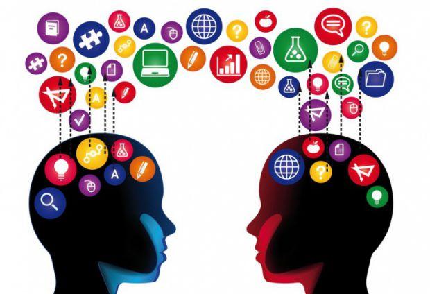 Вчені з Університету Нового Південного Уельсу поділилися, що їм вдалося дізнатися, чому контролювати думки дуже складно.