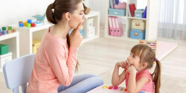 Перш за все - батькам не впадати у відчай, і пам'ятати, що чим швидше почнеться психолого-педагогічна і, при необхідності, медикаментозна корекція, ти