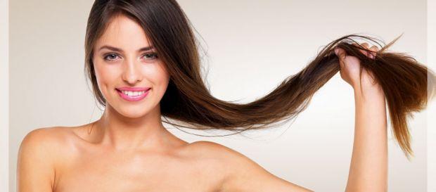 Для тих, хто мріє про довгі косиЩоб волосся краще росло, скористайся рецептами масок для волосся, які легко можна приготувати в домашніх умовах. Але п