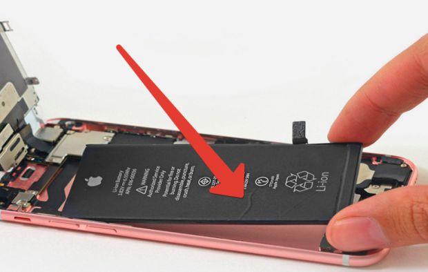 В наше время очень трудно найти человека, который не пользовался бы смартфоном. Старые кнопочные модели еще встречаются у наших бабушек и дедушек, а т
