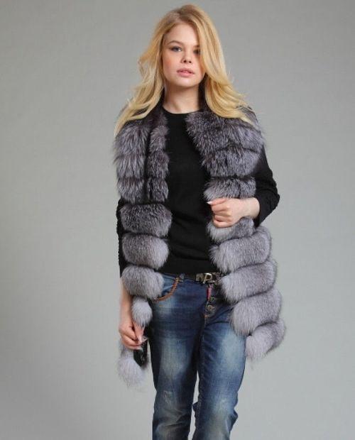 Хочете виглядати старомодно, тоді одягайте речі, які наведені в матеріалі, але краще цього не робити.