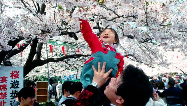 Японський кабінет міністрів схвалив поправки до закону про захист дітей. Зокрема, нововведення має запобігти грубе поводження з дітьми у виховних ціля