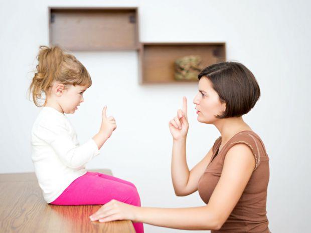 Чи знали ви, що найчастіше діти стають балуваними, з комплексами і замкнутими у собі через батьків? Отож декілька порад батькам, щоб виростити щасливу