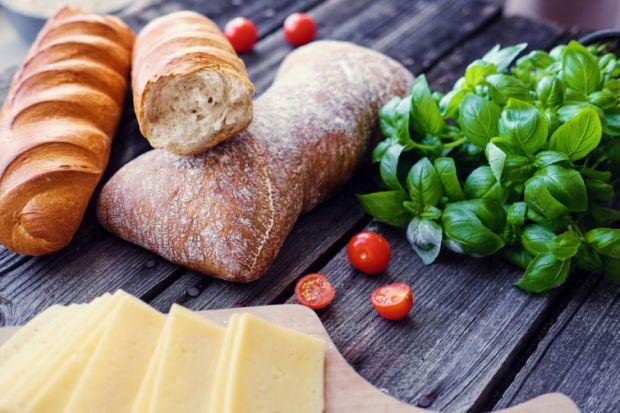 Медики спільно з дієтологами розробили спеціальну дієту, яка допоможе гіпертонікам уникнути підвищеного ризику.