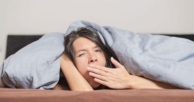 Хронічне недосипання вбиває наш організм. До таких висновків спеціалісти прийшли в ході наукових досліджень.