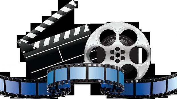 Представляємо вам ТОП-4 фільми для сімейного кола. Душевні комедії і мелодрами.