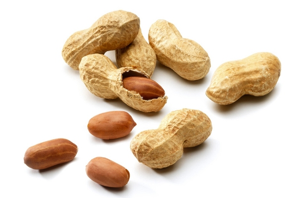 Незважаючи на те, що арахіс має масу корисних властивостей, навколо цього продукту не вщухають суперечки фахівців. Поки американські дослідники стверд