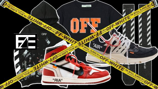 0544_off_white.jpg (60.88 Kb)