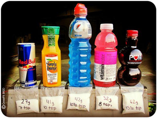 0546_rethink-your-drink.jpg (58.66 Kb)