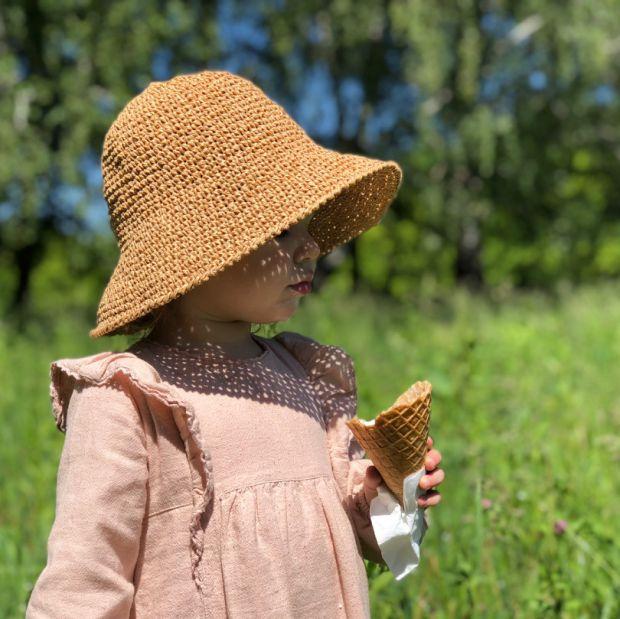 Фотофакт: Дочка Андрія Бєднякова - справжня красуня
