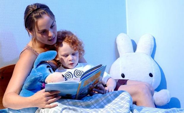 0561_children-bedtime-routine-story.jpg (39.33 Kb)