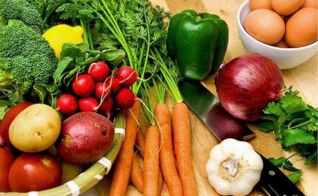 Суперечки про користь і шкоду вегетаріанства не вщухнуть ніколи. Але є випадки, коли вегетаріанство об'єктивно стає небезпечним для здоров'я, а то й ж