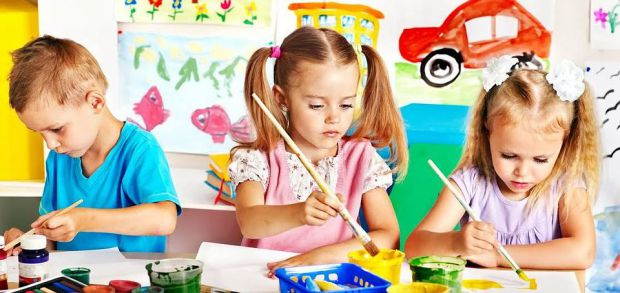 З цими аспектами ви можете зрозуміти чи ваша дитина здібна до знань, навичок, умінь тощо.