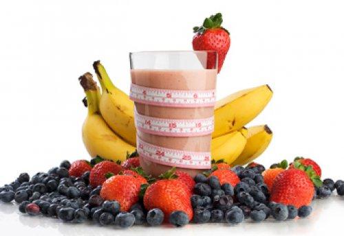 Ця дієта допоможе вам зміцнити імунітет і додасть сил.