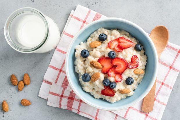 Сніданок - одна з головних складових відмінного самопочуття протягом дня. Він повинен давати нам енергію для повноцінного життя, а дитині цієї енергії