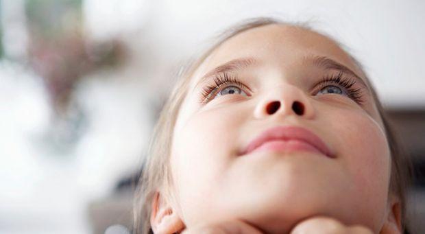 Що потрібно робити, коли у дитини загноїлися очі? Тема не з приємних, але про неї обов'язково потрібно поговорити, адже запалення очей у дітей - справ